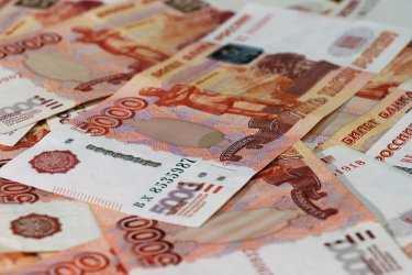 Руководитель адвокатской конторы в Астраханской области оказался мошенником