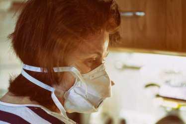 63-летняя жительница Ахтубинска стала 50-й жертвой коронавируса в Астраханской области