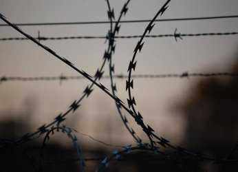Волгоградцу не удалось избежать колонии за незаконное производство металлоконструкций
