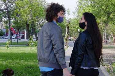 Астраханцы ищут лекарство от ковида в продаже. Что говорят в аптеках и поликлиниках