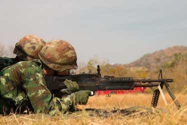 В Астрахани сразу три уклониста от армии могут получить сроки