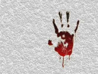 Любовники не поделили астраханку – произошло убийство