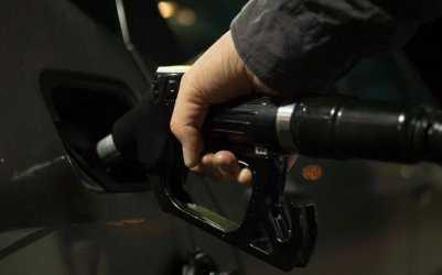 Цены на топливо в Волгограде «сорвались с цепи»
