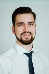 Назначен новый министр образования Астраханской области