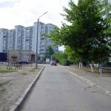 image2318