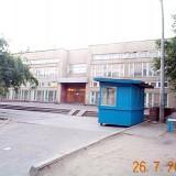 pic28
