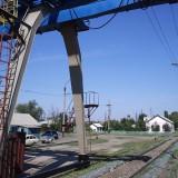 pic592